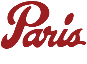Paris Mechanical